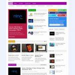 Portal WinPoin V1 - 19 Maret 2013