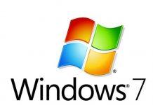 Windows Update Untuk Windows 7 SP1 Akan Otomatis Dilakukan