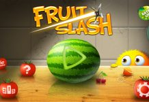 AE Fruit Slash V.1.1.0.1