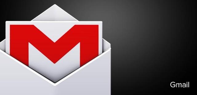 Google Masih Mengijinkan Microsoft Menggunakan Protocol CalDAV