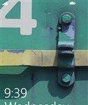 Download Aplikasi Dual Lock Crop Terbaru Untuk Windows Phone