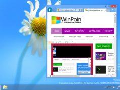Windows Blue Mendukung Multi-Monitor dengan Lebih Baik