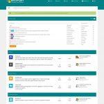 Forum WinPoin V2 – 11 Januari 2013