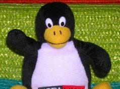 """Komunitas Linux Menggugat Microsoft Karena Terlalu """"Kejam"""""""
