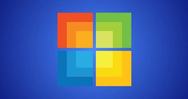 Windows Blue Menggunakan Kernel yang Lebih Cepat