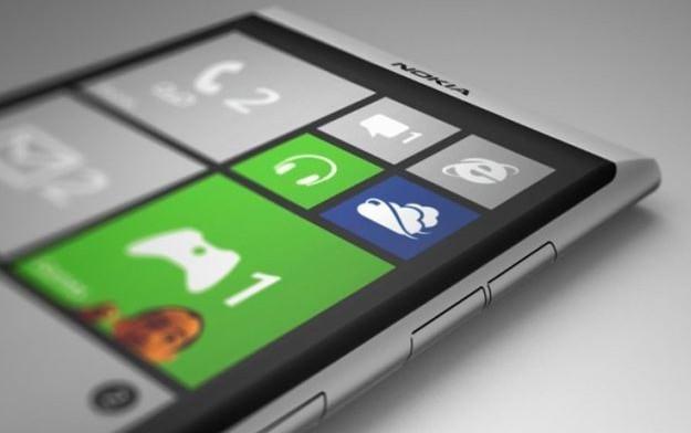 Inilah Spesifikasi dan Warna Nokia Aluminium Lumia 928