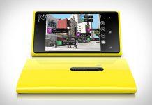 Nokia Meluncurkan Update untuk Lumia 920, 820 dan 620