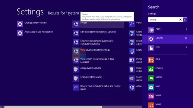 Cara Mengetahui Versi Windows yang Digunakan
