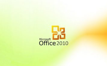Penjualan Office 2010 Ternyata Telah Dihentikan Microsoft