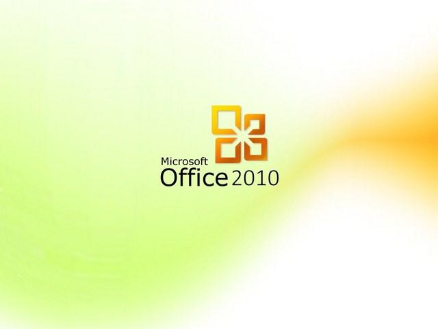 Penjualan Office 2010 Ternyata Akan Dihentikan Microsoft