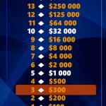 Download Game Terbaru Millionaire untuk Windows Phone