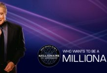 Download Game Terbaru Millionaire untuk Windows Phone