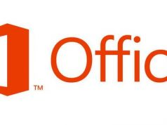 Duh..Office 2013 Preview Mulai Expired!