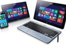 CEO Samsung: Perangkat Windows Kurang Laku