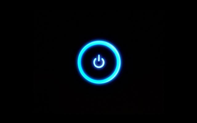 Cara Cepat Membuat Shortcut Shutdown di Windows 8