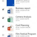 SkyDrive 3.0.1.0