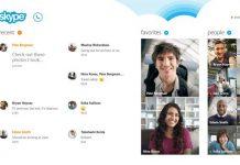 Pengguna Office 365 Mendapatkan Gratis Telepon 60 Menit Skype