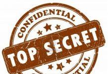 Microsoft Membentuk Team Baru untuk Mengembangkan Aplikasi Rahasia!