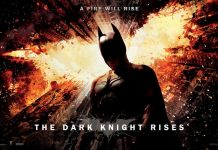 Game The Dark Knight Rises Kini Ada Di Windows Phone