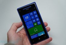 Microsoft: Windows Phone 8 Bisa Diupgrade, Jangan Khawatir!