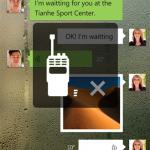 WeChat 4.0.1.0