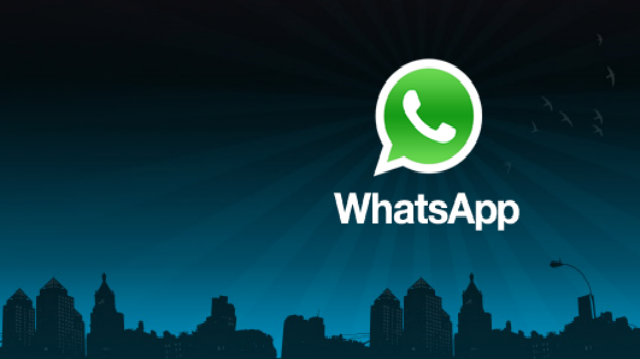 WhatsApp 2.9.4.0