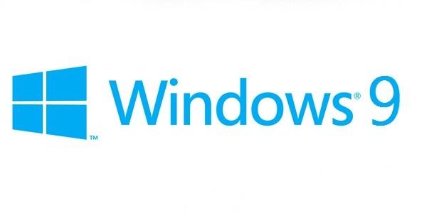 Gosip: Windows 9 Akan Datang Pada November 2014
