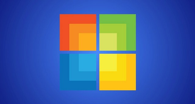 Rumor: Windows Blue Akan Fokus Pada Layanan Cloud