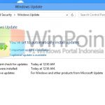 windows-update-notifier3
