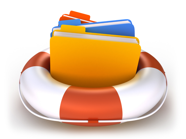 Windows 8 App Data Backup 1.0.0.0