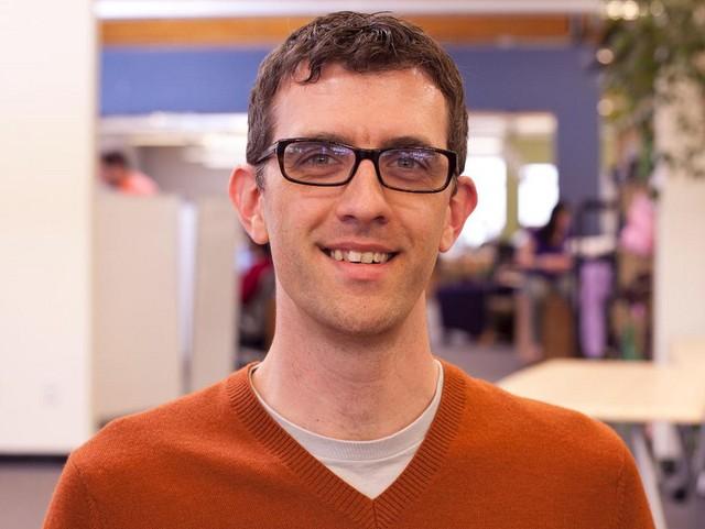 "CTO Evernote: Pengguna Windows Phone Lebih ""Berharga"" daripada Pengguna Android"