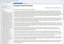 """Xbox """"Durango"""" Harus Menginstall Game di HDD dan Selalu Online??"""