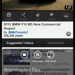YouTube Downloader 1.0.2.0