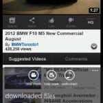 YouTube Downloader 1.0.2.0