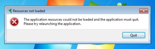 Apakah software yang sudah diuninstall bisa kembali lagi setelah dilakukan System Restore?