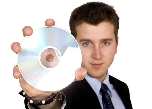 Apa Pentingnya Backup Data? 7 Alasan Kenapa Backup itu Penting