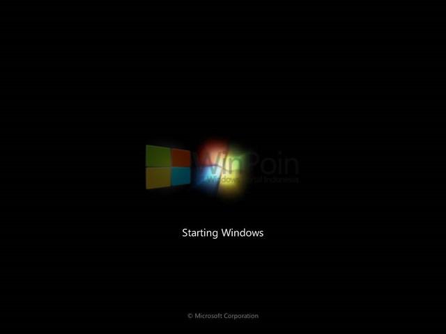 Cara Instalasi Windows 7 (Lengkap Beserta Gambar)   WinPoin