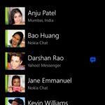 Nokia Chat Beta Rilis Untuk Windows Phone 8, Esklusif Untuk Lumia