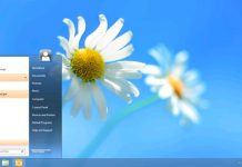 Rumor: Eksekutif Microsoft Ingin Start Menu Kembali di Windows 8.1