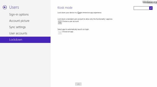 Windows 8.1 Build 9374 Bocor ke Publik, Adakah yang Baru??