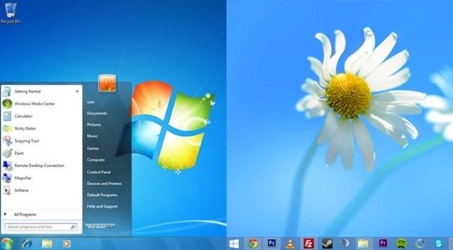 Microsoft Merilis Aplikasi Free ISO untuk Windows XP, Vista dan 7