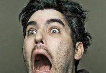 "13 Aplikasi Windows 8 yang Cukup ""Aneh"""