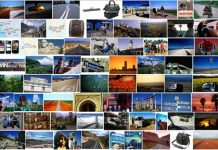 Bing Image Search Kini Bisa Pin Gambar ke Pinterest