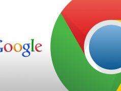 Google Chrome Kini tidak Lagi Menggunakan WebKit