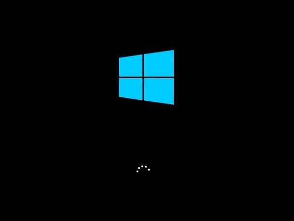 Cara Melihat Waktu Boot dan Shutdown Komputer Dengan Event Viewer
