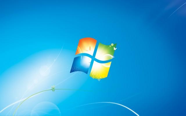 Update Terbaru Windows 7 32-bit Membuat PC Kamu Restart Terus Menerus..??