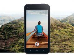Facebook Home: Skin Baru Android buatan Facebook