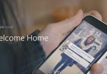 Facebook Home Sudah Bisa Didownload di Google Play