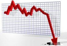 Polling: Akankah 2013 Menjadi Titik Awal Berakhirnya PC.. ??