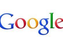 Aplikasi Google untuk Windows 8
